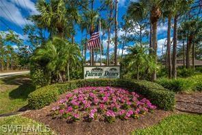 25120 Fairway Dunes Ct, Bonita Springs, FL 34135 (MLS #218018625) :: RE/MAX DREAM