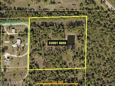 6750 Chipper Ln, North Fort Myers, FL 33917 (#218018819) :: Equity Realty