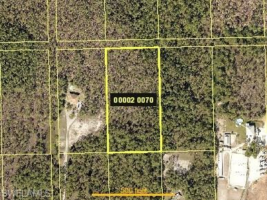 Address Not Published, Bonita Springs, FL 34135 (#218018847) :: Equity Realty