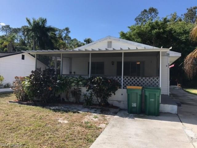 331 Benson St, Naples, FL 34113 (#218018999) :: Equity Realty