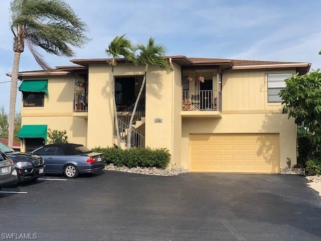 1145 Cherrystone Ct A, Naples, FL 34102 (MLS #218019599) :: RE/MAX DREAM