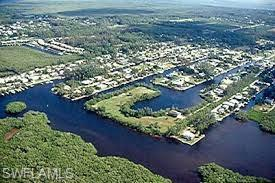 16151 Porto Bello St, Bokeelia, FL 33922 (MLS #218019887) :: The New Home Spot, Inc.