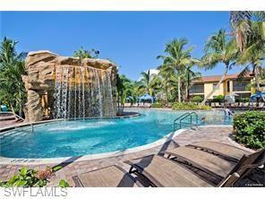 965 Sandpiper St J-205, Naples, FL 34102 (MLS #218019903) :: Clausen Properties, Inc.