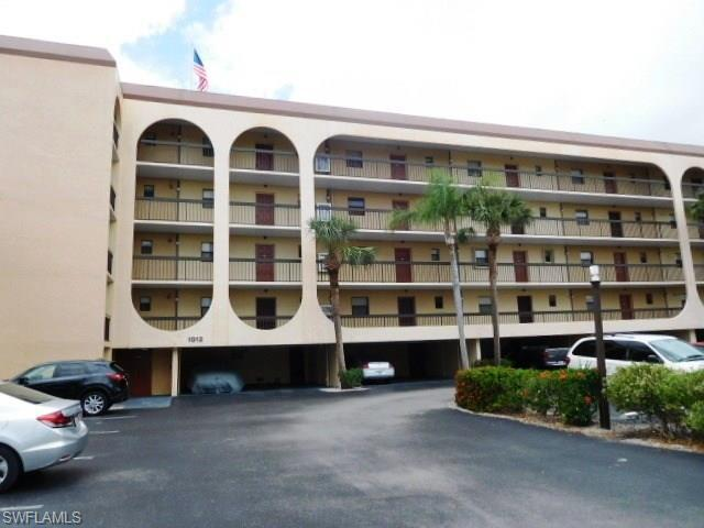 1012 Anglers Cv D-508, Marco Island, FL 34145 (#218020709) :: Equity Realty