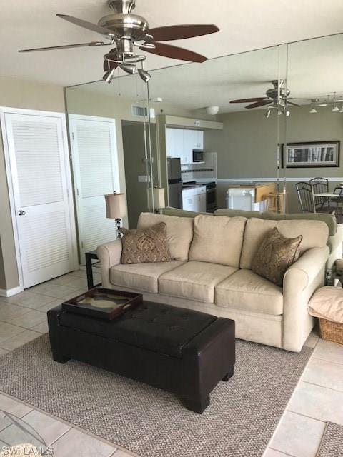 900 S Collier Blvd #203, Marco Island, FL 34145 (#218021891) :: RealPro Realty