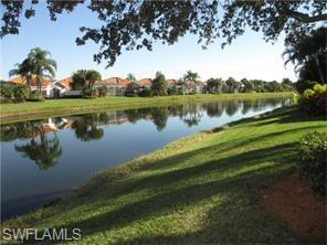 4071 Los Altos Ct, Naples, FL 34109 (MLS #218022051) :: RE/MAX DREAM
