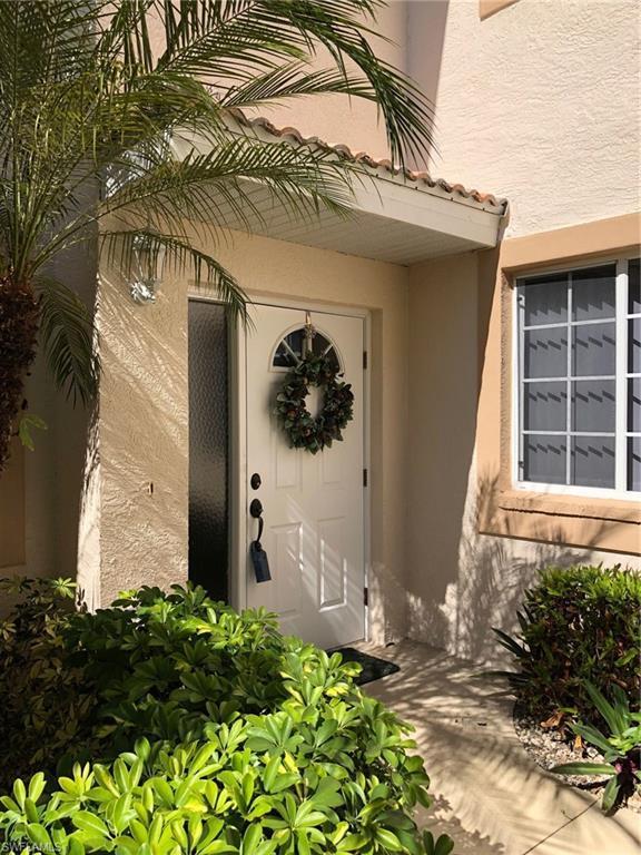 670 Luisa Ln 807-1, Naples, FL 34104 (MLS #218022087) :: RE/MAX Realty Group