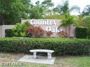 9911 Country Oaks Dr, Fort Myers, FL 33912 (#218022202) :: Equity Realty