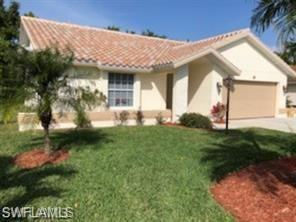 149 Saint James Way, Naples, FL 34104 (MLS #218022216) :: RE/MAX Realty Group