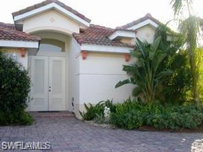 3432 Sandpiper Way, Naples, FL 34109 (#218022537) :: RealPro Realty