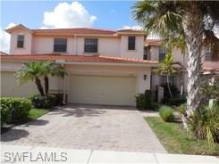 15461 Summit Place Cir #295, Naples, FL 34119 (#218023045) :: Equity Realty