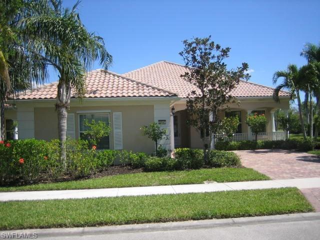 28941 Zamora Ct, Bonita Springs, FL 34135 (MLS #218026031) :: RE/MAX DREAM