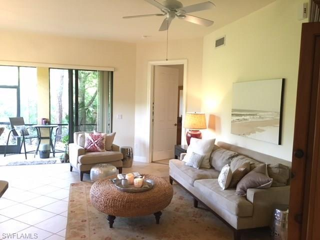 27001 Serrano Way #101, Bonita Springs, FL 34135 (#218026776) :: Equity Realty