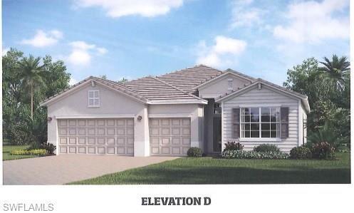 16490 Bonita Landing Cir, Bonita Springs, FL 34135 (#218027077) :: Equity Realty