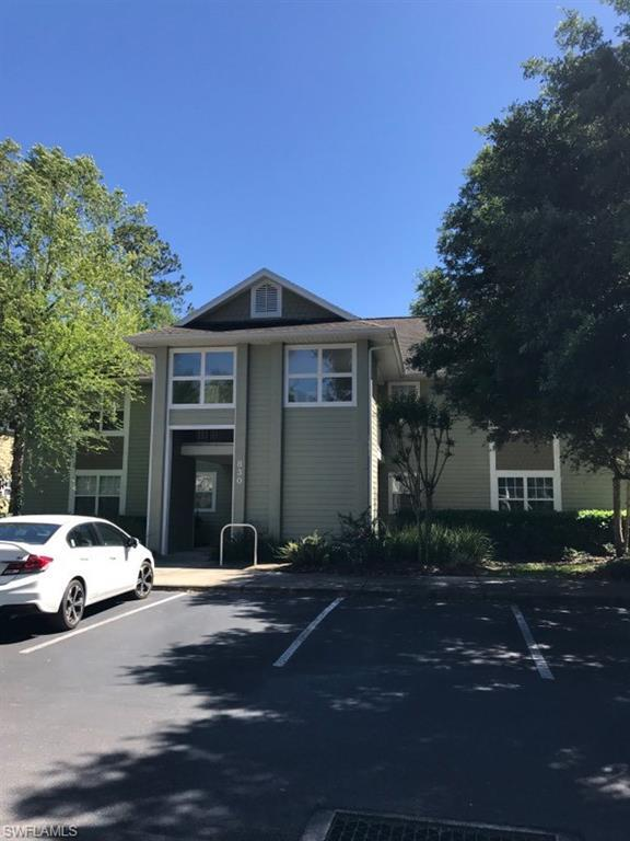 830 NW 19th Ave D, Gainesville, FL 32609 (MLS #218027806) :: RE/MAX DREAM