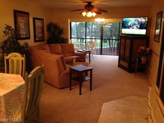 221 Fox Glen Dr #2309, Naples, FL 34104 (MLS #218028610) :: The New Home Spot, Inc.