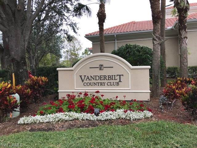 8225 Danbury Blvd #203, Naples, FL 34120 (MLS #218029191) :: RE/MAX Realty Group