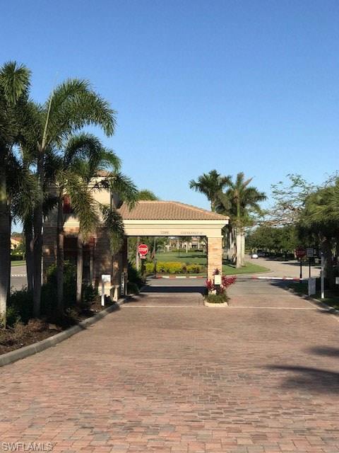 1442 Oceania Dr S, Naples, FL 34113 (MLS #218029304) :: The New Home Spot, Inc.