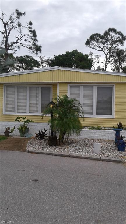24627 Windward Blvd, Bonita Springs, FL 34134 (#218030161) :: Equity Realty