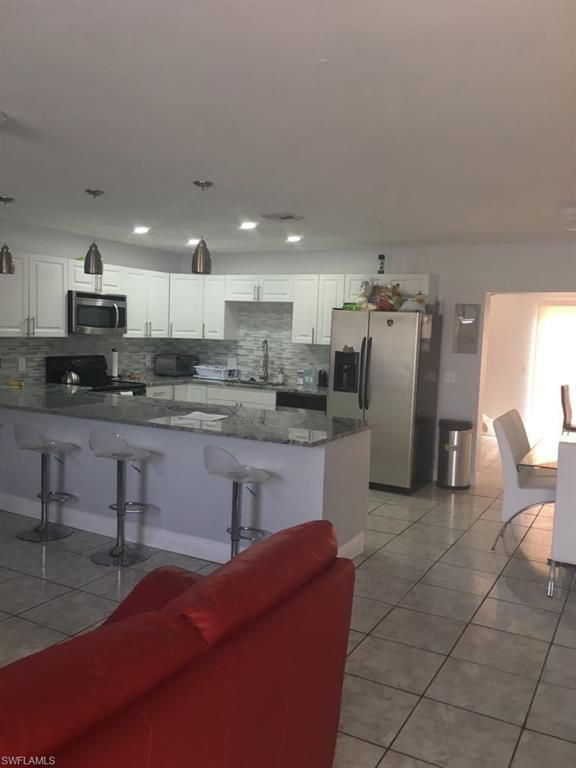 4736 25th Pl SW, Naples, FL 34116 (#218031885) :: Equity Realty