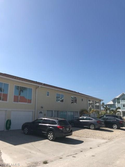 100 Washington Ave, Fort Myers Beach, FL 33931 (MLS #218032208) :: RE/MAX DREAM
