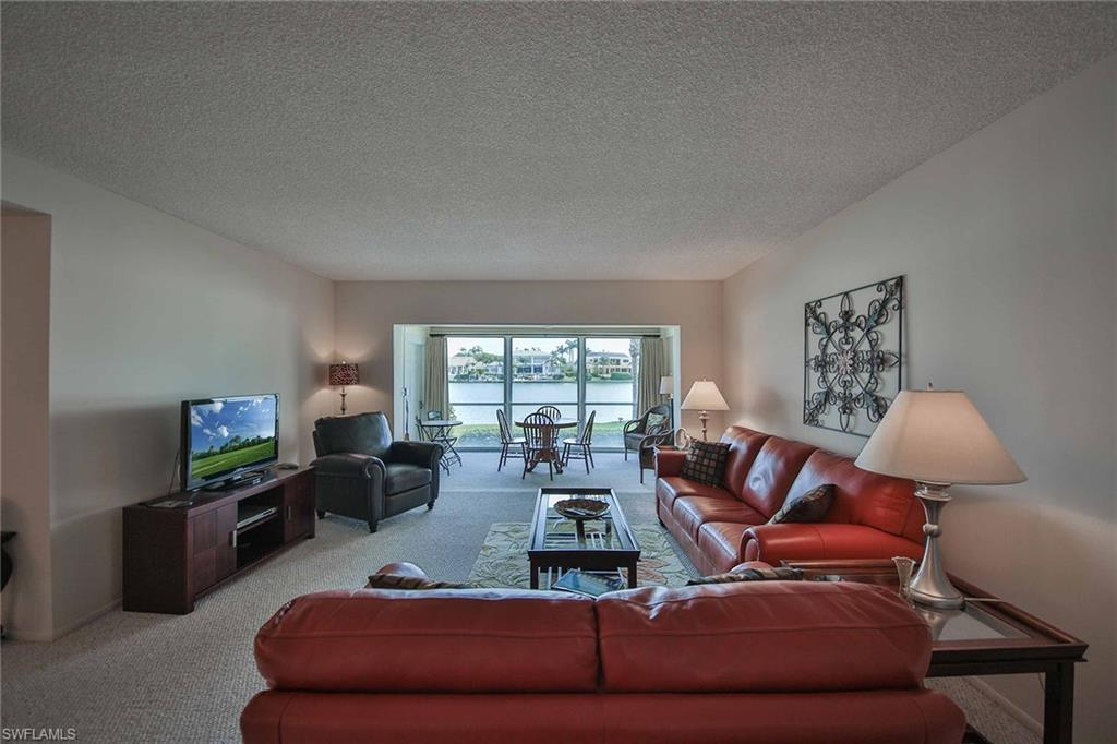 3400 Gulf Shore Blvd - Photo 1