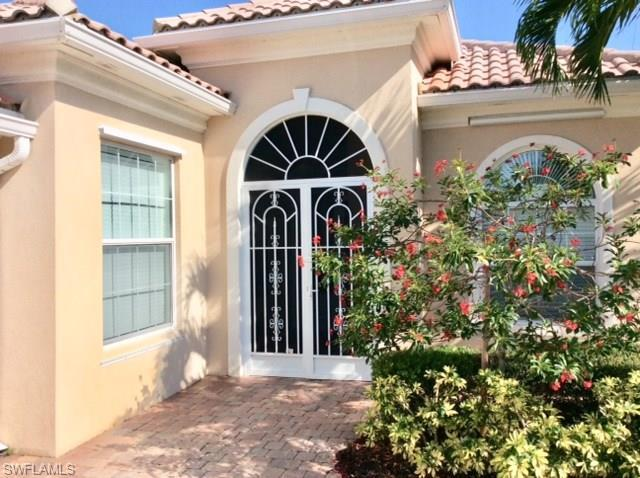 7260 Carducci Ct, Naples, FL 34114 (#218033084) :: Equity Realty