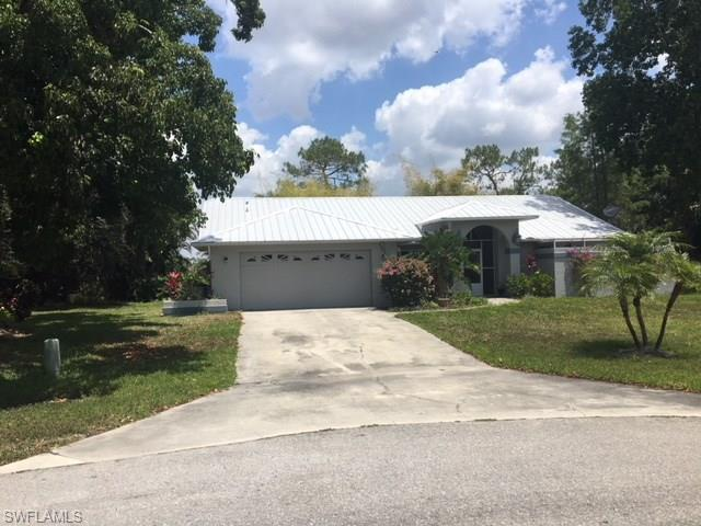 24700 Carnoustie Ct, Bonita Springs, FL 34135 (MLS #218033159) :: Clausen Properties, Inc.