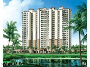1050 Borghese Ln #606, Naples, FL 34114 (MLS #218033250) :: The New Home Spot, Inc.