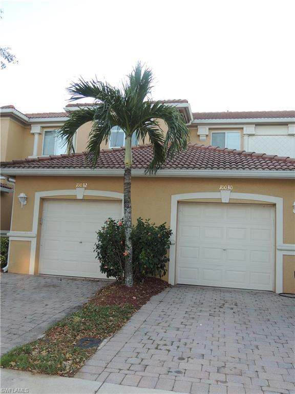 10030 Salina St, Fort Myers, FL 33905 (#218033540) :: Equity Realty
