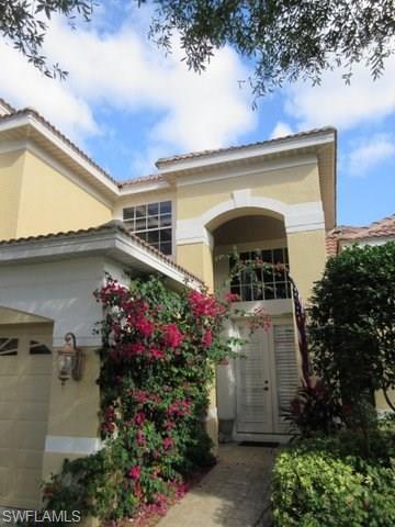 8838 Ventura Dr, Naples, FL 34109 (#218034015) :: Equity Realty
