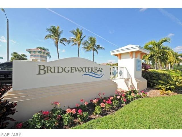 3082 Windsong Ct #303, Naples, FL 34109 (#218034479) :: Equity Realty