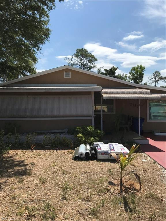 27551 Nevada St, Bonita Springs, FL 34135 (#218035103) :: Equity Realty