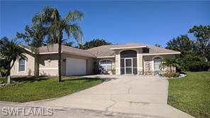3870 Preserve Way, Estero, FL 33928 (MLS #218036041) :: The New Home Spot, Inc.