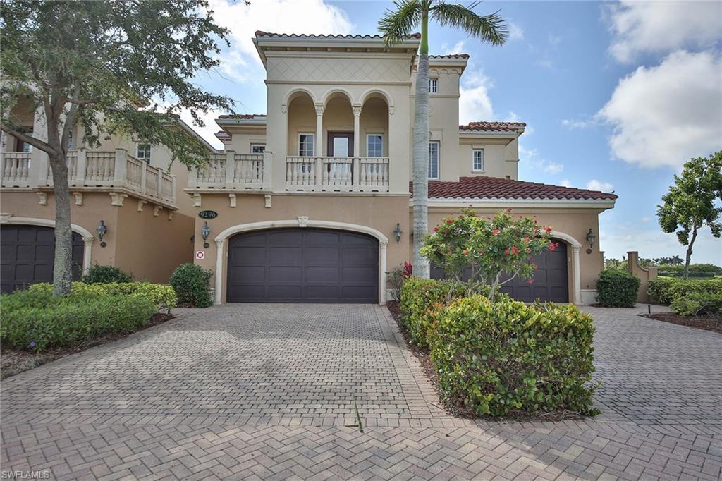 9296 Menaggio Ct - Photo 1