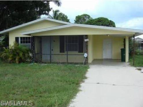 578 104th Ave N, Naples, FL 34108 (MLS #218036414) :: RE/MAX Realty Group