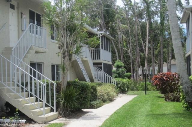 216 Palm Dr Unit 5, Naples, FL 34112 (MLS #218036528) :: RE/MAX Realty Group