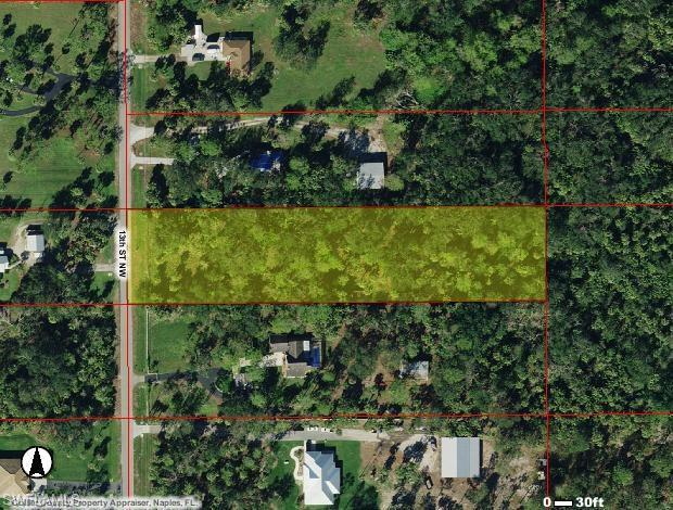 3XX 13th St NW, Naples, FL 34120 (MLS #218036775) :: RE/MAX Realty Group