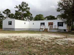 520 Vero Ave, Clewiston, FL 33440 (MLS #218037526) :: The New Home Spot, Inc.