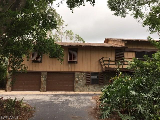 3245 19th Ave SW, Naples, FL 34117 (#218037738) :: Equity Realty