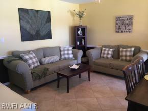 240 S Collier Blvd B-7, Marco Island, FL 34145 (MLS #218037836) :: The New Home Spot, Inc.