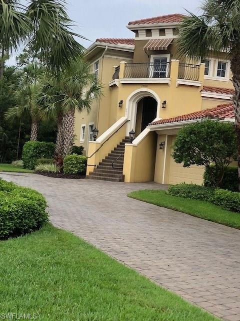 28520 Calabria Ct #201, Naples, FL 34110 (#218037912) :: Equity Realty
