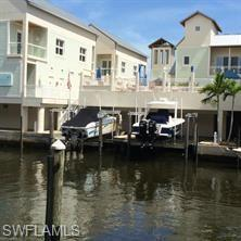1001 10th Ave S #6, Naples, FL 34102 (#218038701) :: Equity Realty