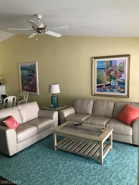 710 Foxtail Ct, Naples, FL 34104 (MLS #218038945) :: The New Home Spot, Inc.