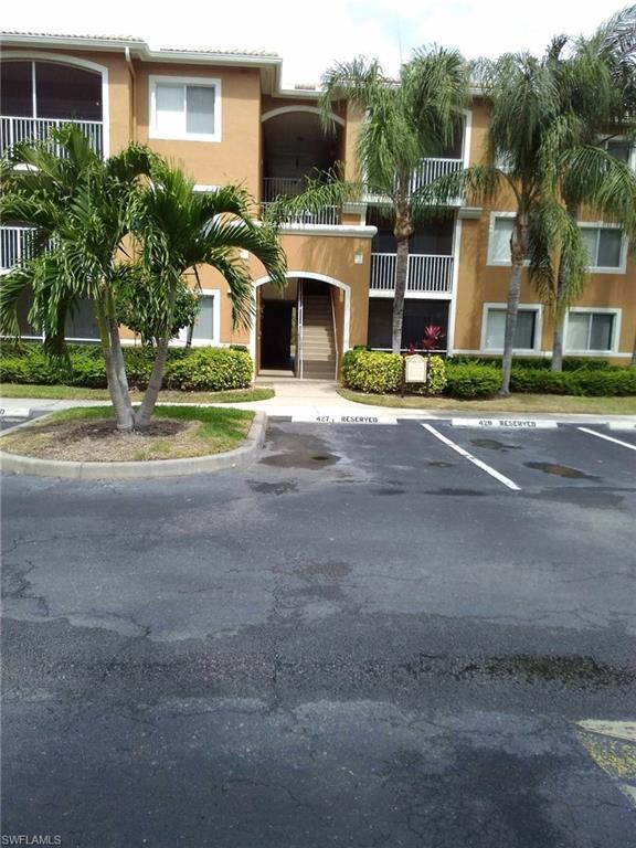 1875 Florida Club Dr #7104, Naples, FL 34112 (MLS #218039480) :: RE/MAX DREAM