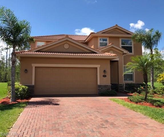13073 Cardeto Ct, Estero, FL 33928 (MLS #218040417) :: The New Home Spot, Inc.
