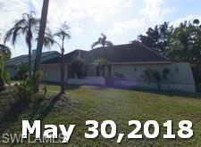 2305 Kings Lake Blvd, Naples, FL 34112 (MLS #218040656) :: The New Home Spot, Inc.