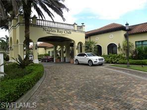 995 Sandpiper St B-203, Naples, FL 34102 (#218041141) :: Equity Realty