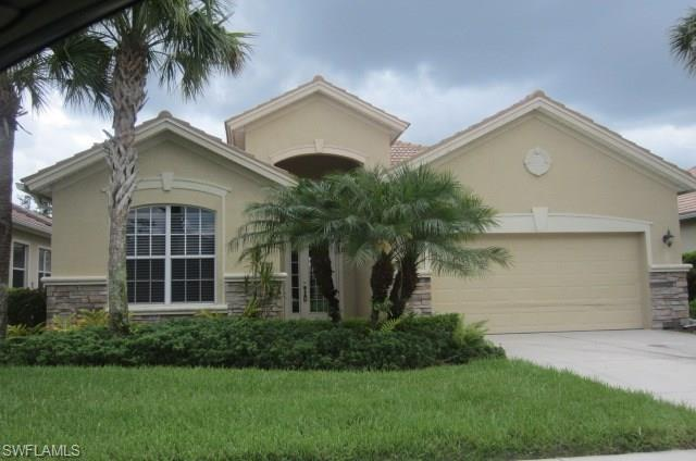 8331 Valiant Dr, Naples, FL 34104 (#218041623) :: Equity Realty