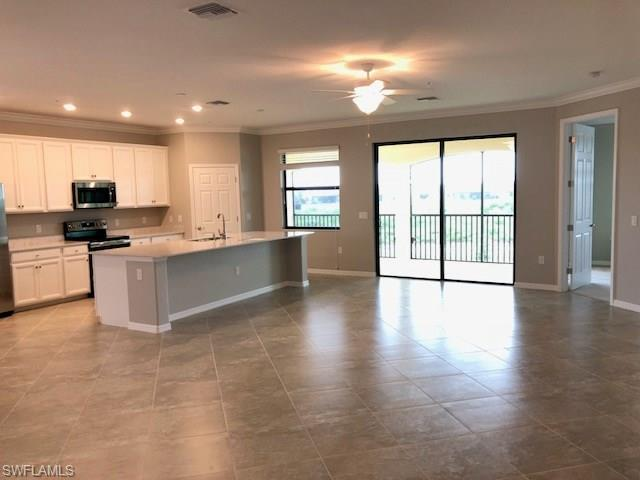 17270 Cherrywood Ct #5903, Bonita Springs, FL 34135 (MLS #218041676) :: The New Home Spot, Inc.